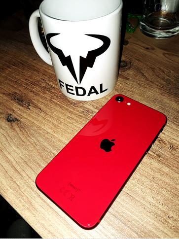 Telefonunuz hangi renk?