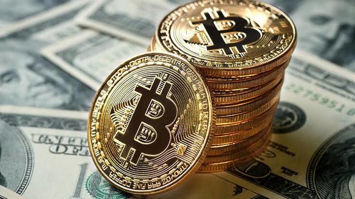 Bitcoin ve altcoin alıp satmak için en fazla ne kadar para yatırırsınız?
