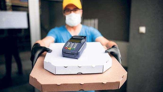 Bayramda online yemek siparişine kısıtlama geliyor. Ne düşünüyorsunuz?