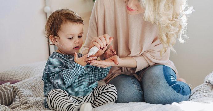 Ebeveyn olmak için ideal bir yaş var mıdır?