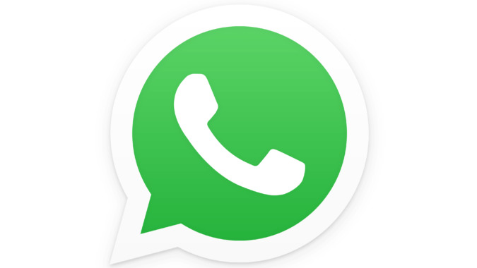 Sizce WhatsApp mı Telegram mı?