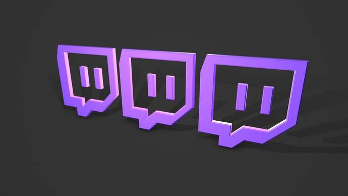 En sevdiğiniz Twitch yayıncısı hangisi?