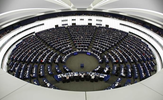 AP'de 'damat' skandalı: Parlamento üyesine soruşturma açılacak. Bu konuda ne düşünüyorsunuz?