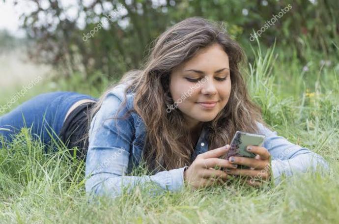 En çok hangi sosyal medyada vakit geçiriyorsunuz?
