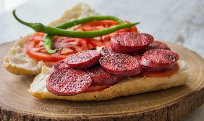 Mangalda pişen hangi lezzet size hitap ediyor?