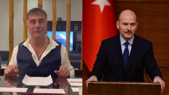 Mafya lideri Sedat Peker bile insanlar büyük ekonomik krizde diyorken, Hükümet kanalları neden krizi görmezden geliyor?