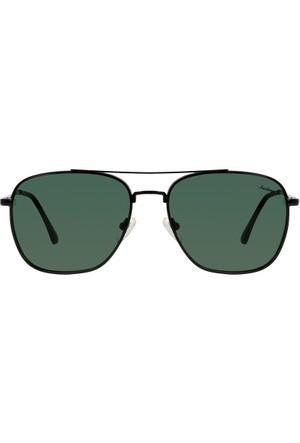490 TLye bu gözlük alınır mı?