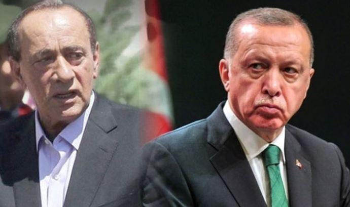 Sedat Peker derken sahneye şimdide bir diğer Mafya Alaattin Çakıcı çıktı! Türkiyede mafyalar söz sahibi mi olmaya başlıyor?