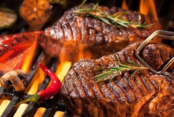 Nasıl pişmiş et sizin tercihiniz olabilir?