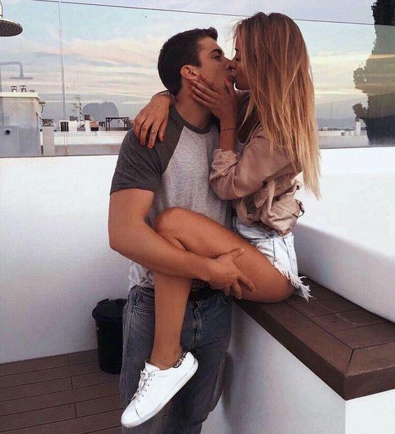 En çok sevmek mi, yoksa sevilmek mi isterdiniz?