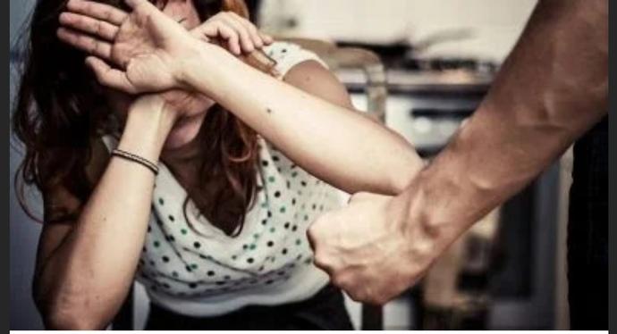 Günden güne artan kadına şiddet olaylarının önüne geçilebileceğine ya da bir gün son bulabileceğine inanıyor musunuz?