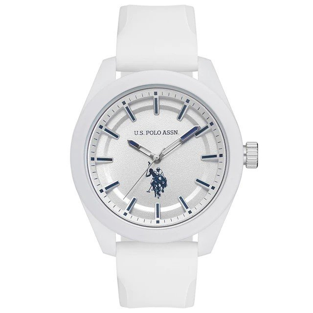 Erkek için Bu saatler güzel mi sizce? Hangisi daha güzel?