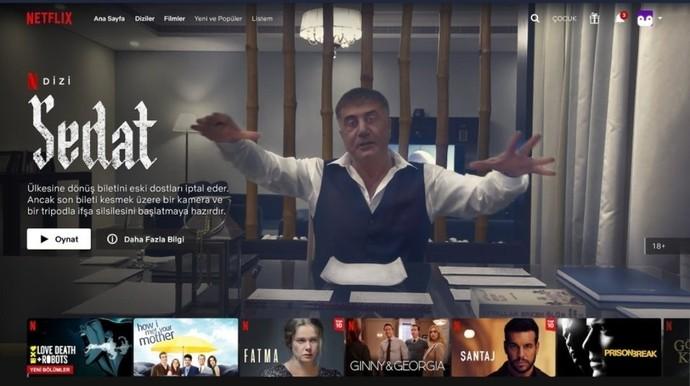 Sedat Pekerin gündemi sarsan 5. Videosu yayında! Takip ediyor musunuz?