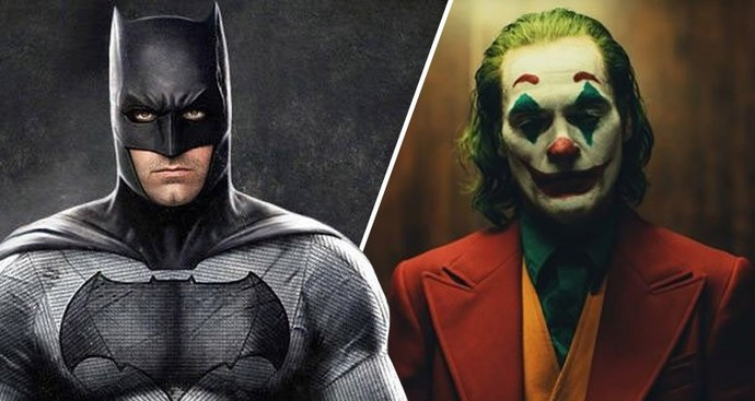 Bir dizi, filmde sizden iyi karakter mi olur yoksa kötü karakter mi?