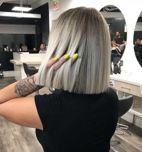 Saç kesimi yaptırmadan önce birilerinin fikrini sormak gerekir mi?