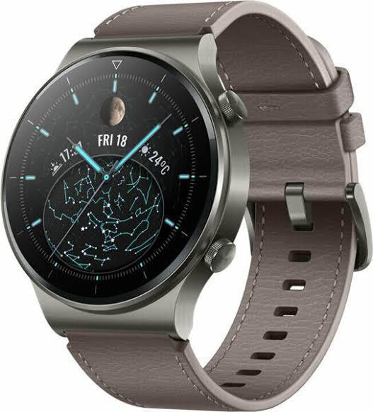 Bu saat nasıl almaya değer mi 😄?