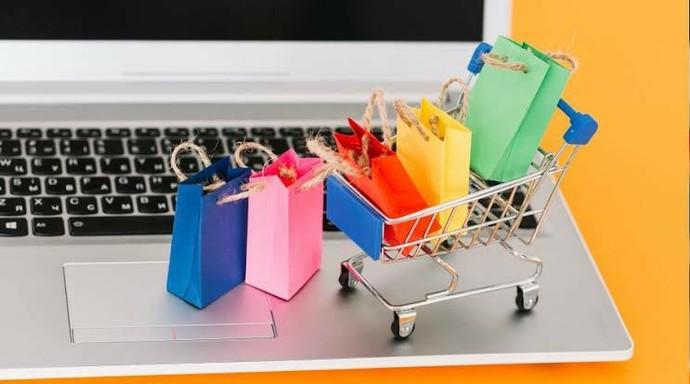 Hayatınız boyunca 2. el platformlarda alışveriş yaptınız mı?
