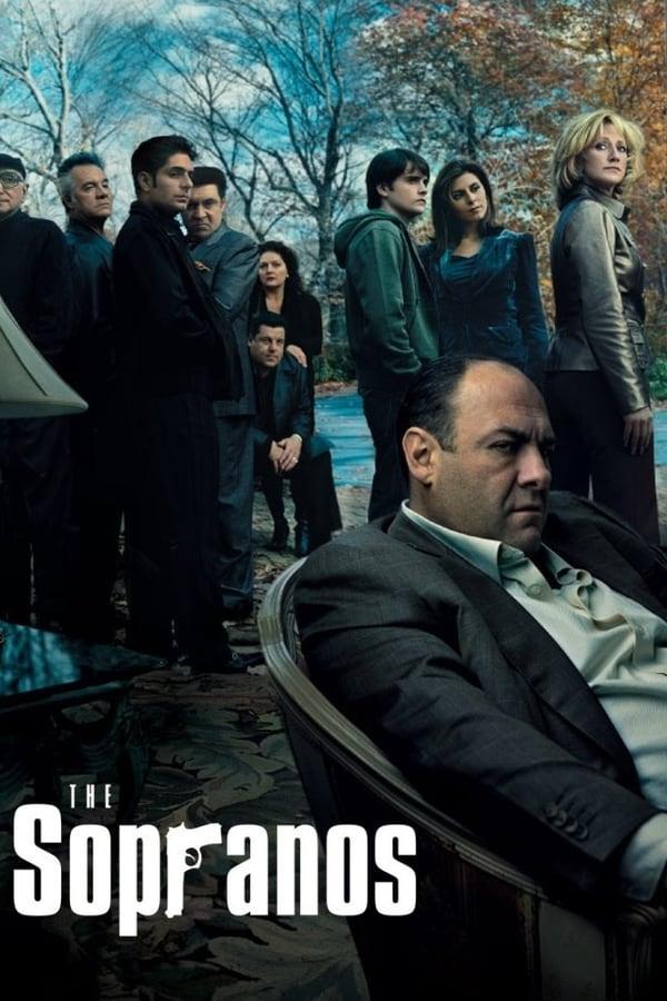 IMDb puanlarına göre tüm zamanların en iyi dizisi sence hangisi?