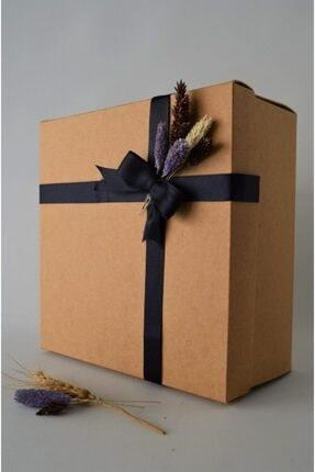 Sevmediğiniz biri size hediye alsa tepkiniz ne olur?