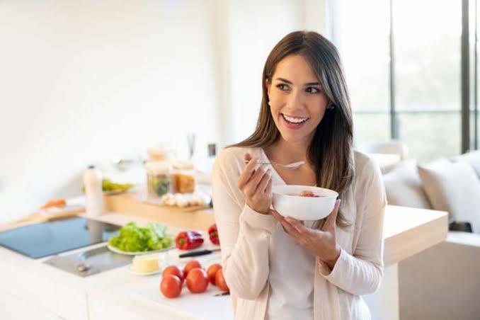 Sağlığınız için kilo vermeye mi ihtiyacınız var, sıkılaşmaya mı?