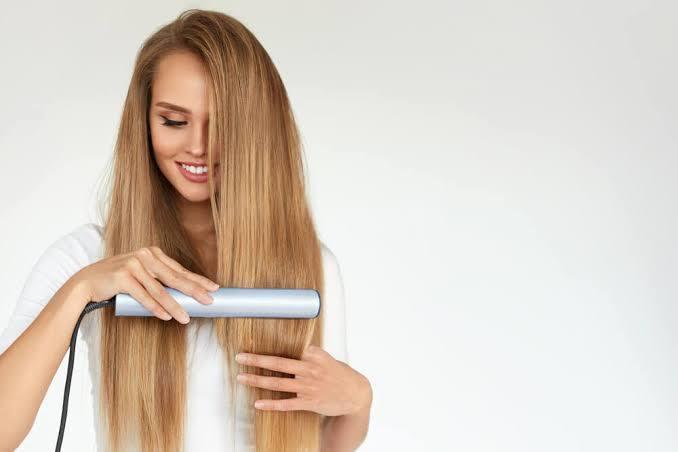 Saçlara aşırı ısı uygulamanın olumsuz etkileri nelerdir?
