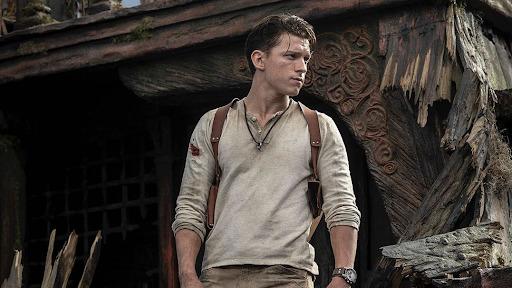 2021de çıkacak olan Uncharted filmi hakkındaki düşünceleri̇ni̇z neler?