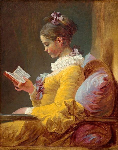 Sanat tarihinin en güzel ve şık kadını hangisi?