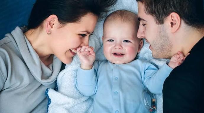 Evlendikten kaç sene sonra çocuk olmalıdır?