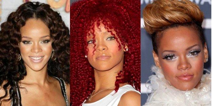 Hangi durumlarda radikal karar alıp saçlarınızda değişiklik yaparsınız?