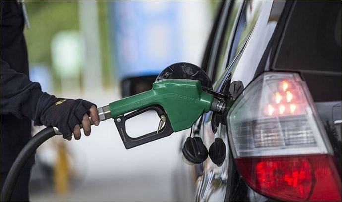 Akaryakıta zam geldi ! Neden ülkemizde benzin bu kadar pahalı?