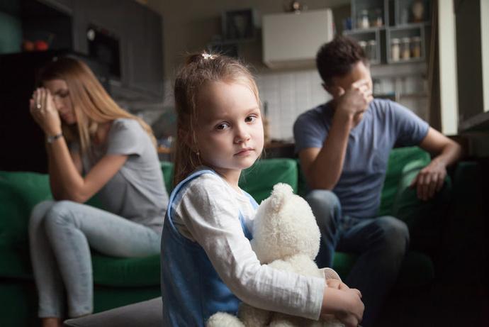 Çocuk yetiştirirken yapılan en büyük hatalar nelerdir?