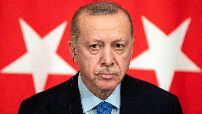Türk halkı ekonomiyi Kemal Kılıçdaroğlunun mu yönettiğini sanıyor?