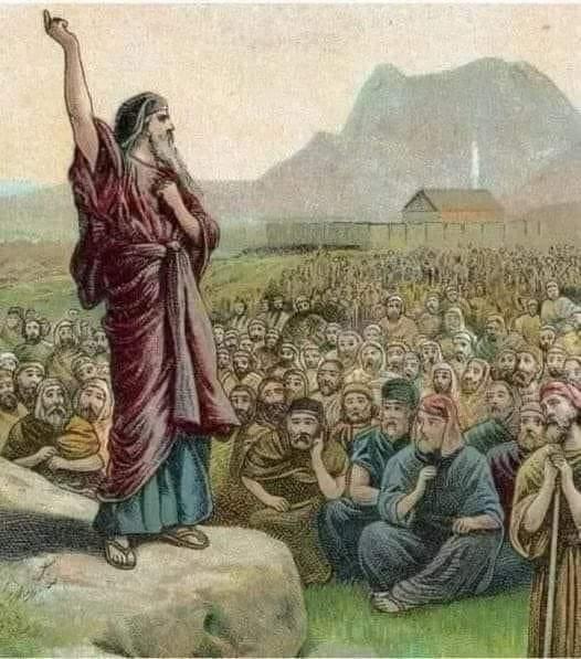 Eski yönetimler hakkında ne düşünüyorsunuz?