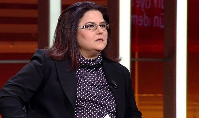 Aile ve Sosyal Hizmetler Bakanı Derya Yanık: Pandemi döneminde kadına şiddet hoş görülebilir dedi. Ne düşünüyorsunuz?