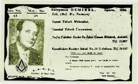 Hala PLANdemi c19'a inanan var mı :D :D :D Sonunda Türk milleti uyandı ve yasakları takmıyor :) ?