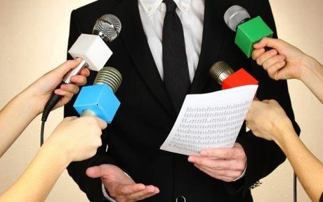 Gazeteci olsaydınız kiminle röportaj yapmak isterdiniz?