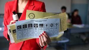 Bu sonbaharda Türkiye erken seçime gitmeli mi?