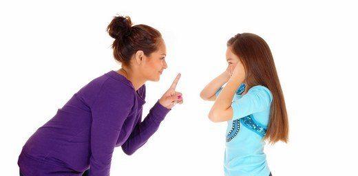 Çocuklarını kontrol altında tutmak doğru bir karar mıdır?
