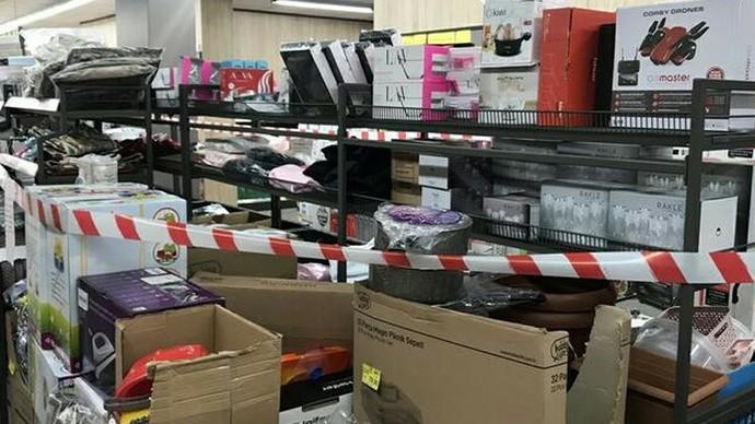 Zincir marketlerde; tütün mamulü, mobilya, elektronik ve beyaz eşya satılmayacak. Ne düşünüyorsunuz?