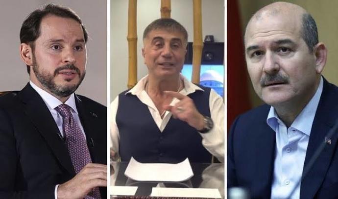 Gürcü Sedat İle Trabzon Ermenisi Süleymanın Savaşı Ne Zaman Ve Nasıl Biter?