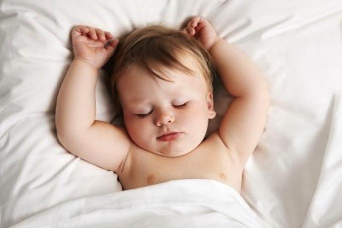 Araştırma: Uykusuz geçen geceler yeni anneleri yedi yıla kadar yaşlandırabiliyor. Siz bu araştırmaya katılıyor musunuz?