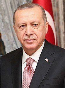 Türk bir lider seçecek olsanız hangisini tanımak isterdiniz?