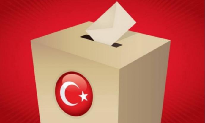Optimar Araştırmadan yeni anket! İncenin partisi DEVA ve Gelecek Partisini solladı. Oy oranlarini nasıl degerlendiriyor sunuz?