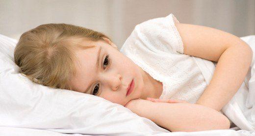 Kendini yalnız hisseden çocuklara ne yapmalıyız?