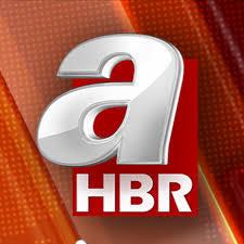 1 milyon kişi A Haberi yılın en iyi haber televizyon kanalı seçti! Sana göre en iyi haber kanalı hangisi?