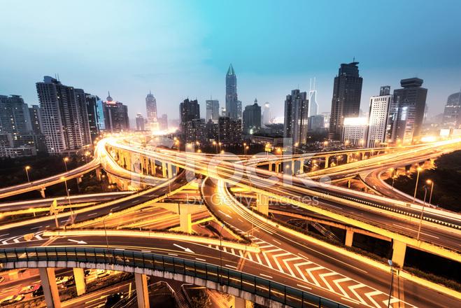 Sizce İstanbul'un trafik sorunu nasıl çözülür?