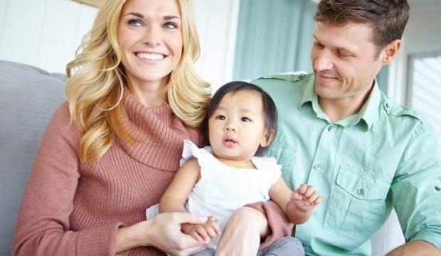 Çocuğunuz olmazsa çocuk sahiplenir misiniz?
