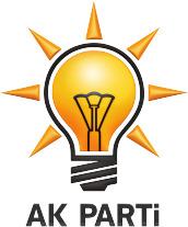 Ak Partinin bir sonraki seçimlerde güçlü ve dimdik bir şekilde iktidar olacağına inanıyor musunuz?