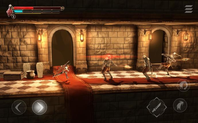 Telefonda 3D oyun mu yoksa 2D platform oyunları mı daha keyifli sizce?