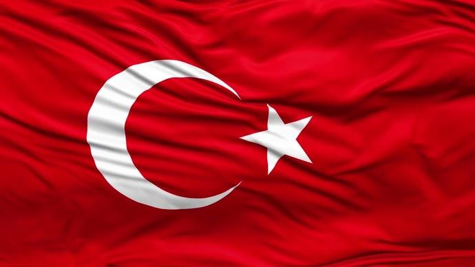 Savaş gemileri İstanbul Boğazından geçecek, Savaş çıkarsa katılacak mısınız?